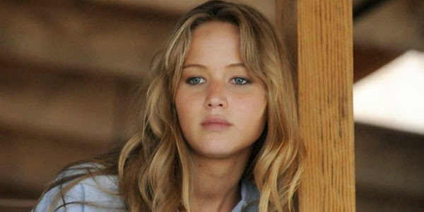 "Steven Spielberg dirigirá a Jennifer Lawrence en ""It's what I do"""