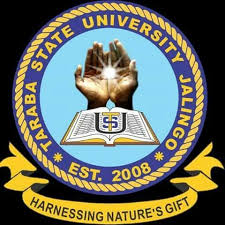 Withdrawn University student
