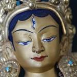 cropped-tibetan-tara.jpeg