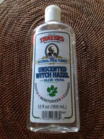 アイハーブおすすめ化粧水
