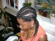 goddess-braid-hairstyles world