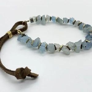 aquamarine_birthstone_chakra_adjustable_bracelet