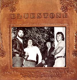 Bluestone Album #1