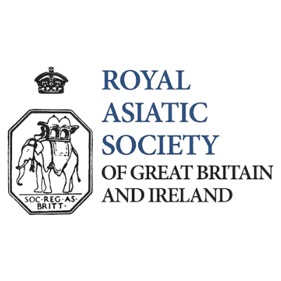 Fellow Royal Asiatic Society