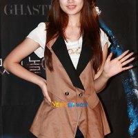 T-ara Gisaeng Ryung special premier