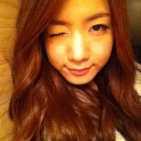 HwaYoung Twits 110701