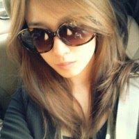 Jiyeon sunglasses selca