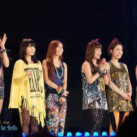 K-Collection Concert 120311