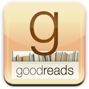 Afbeeldingsresultaat voor goodreads button