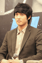 cnbluemoon sg presscon129