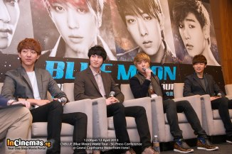 cnbluemoon sg presscon13