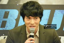 cnbluemoon sg presscon185
