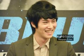 cnbluemoon sg presscon188