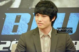 cnbluemoon sg presscon195