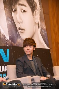 cnbluemoon sg presscon7
