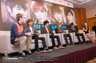 cnbluemoon sg presscon8