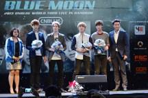 blue moon bangkok prescon99
