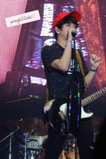 bm hk stage fantaken47