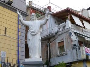 quartiers-espagnols (3)