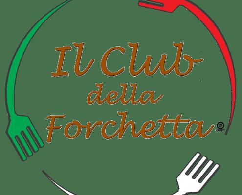 logo-il-club-della-forchetta