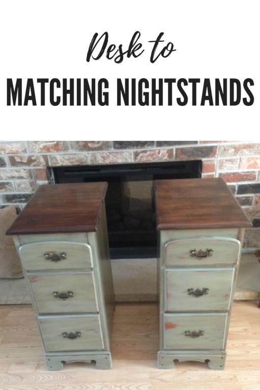 desknightstands