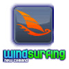 windsurf-nz