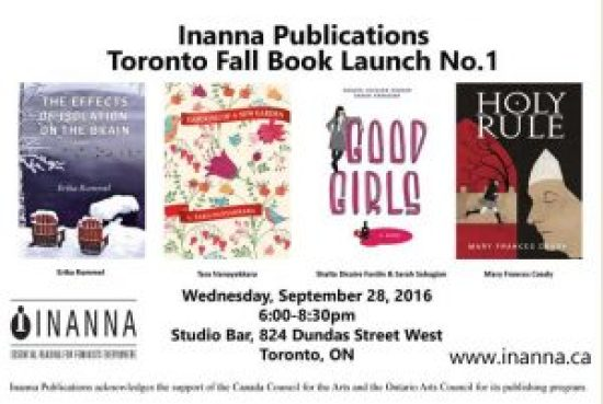 sept-28-book-launch-evite1