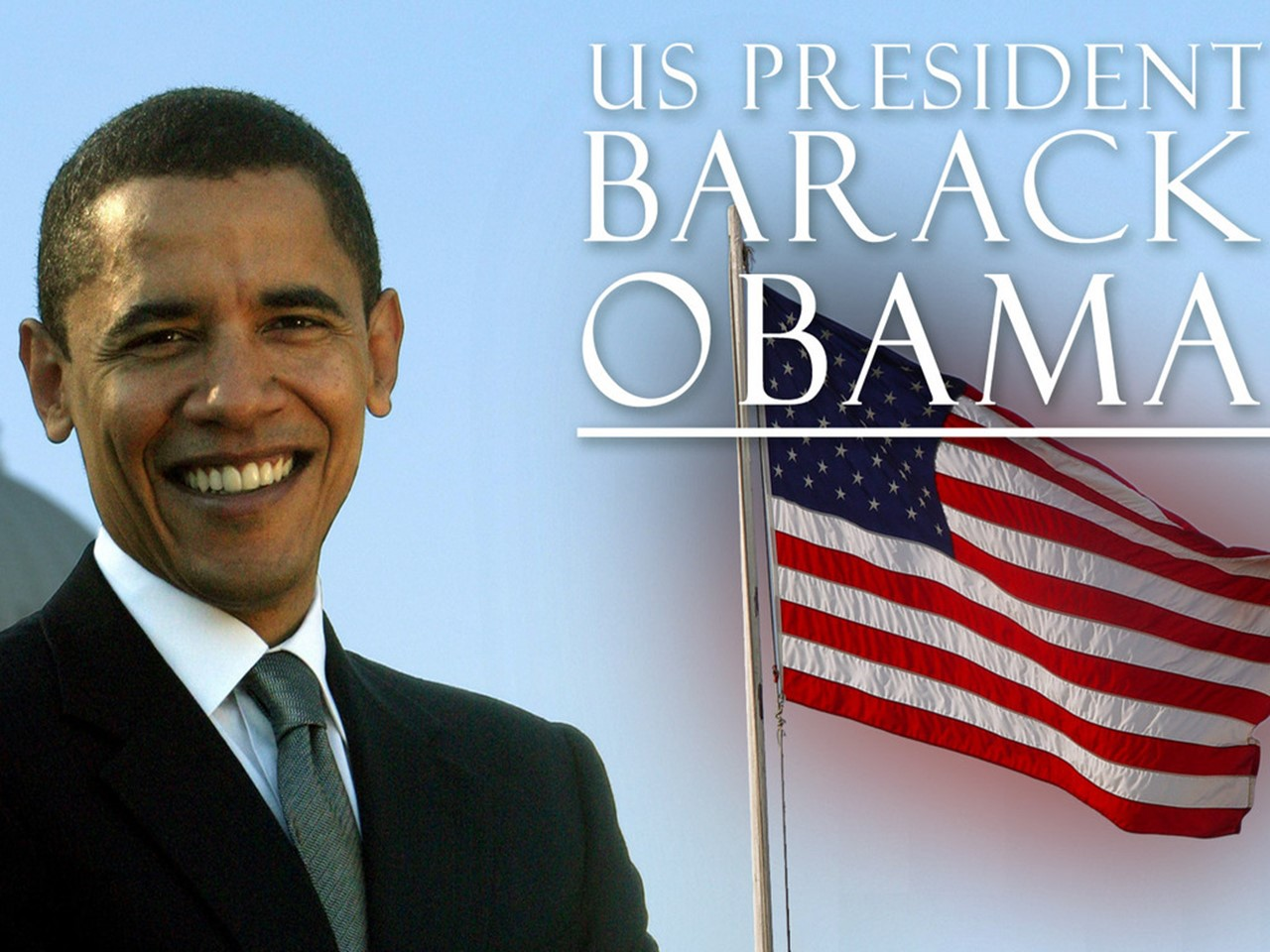 The Living Tibetan Spirits React To President Obama S 56th