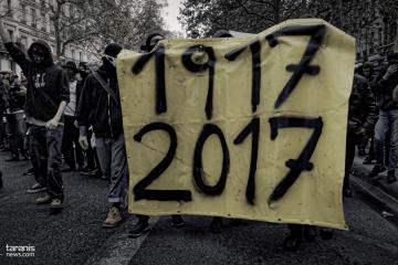 1917-2017-15-septembre-paris