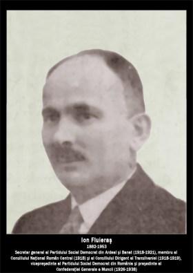 Ioan Fluieraș