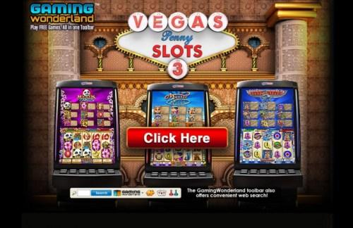 popular casino card games Casino
