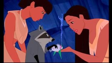 Pocahontas11