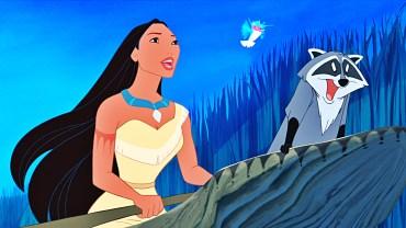 Pocahontas7