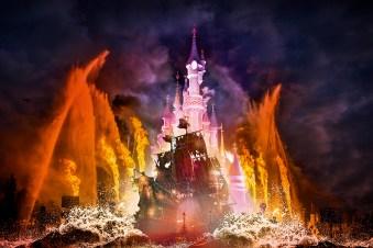 DisneyIlluminations2
