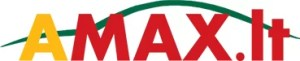 amax_logo_white_75px