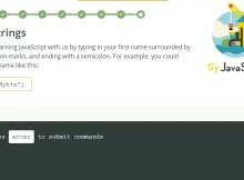 Learn-javascript-tutorials-tools-guide