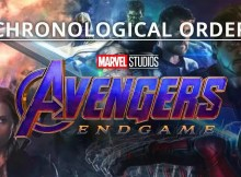 avengers-endgame-review-chronological-order