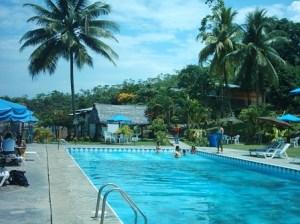 krotos-resort-tarapoto