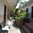 Hotel San Antonio is more like a hostel than a hotel, making it a good budget option right in the center of Tarapoto. For backpackers looking for a cheap and […]