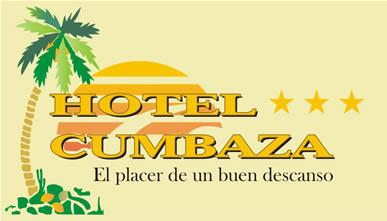 tarapoto-hotel-cumbaza