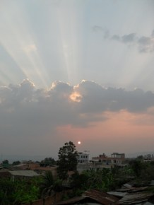 tarapoto-peru-view