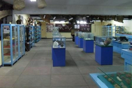 attractions-tarapoto-museum