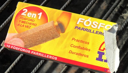fosforos-inti-peru-products