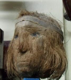 peru-tarapoto-coconut-head