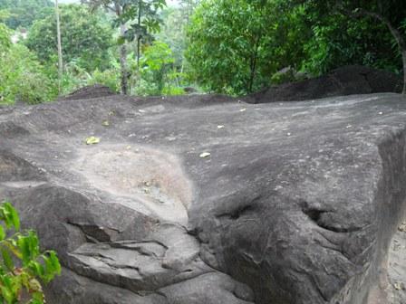 rock-carvings-peru-tarapoto