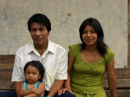 peruvian-chief-alto-mayo