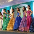 With 2011 coming to end, I've finally found some time to post some photos of the Miss San Martin 2011 beauty pageant. To be honest, it wasn't quite as fun […]