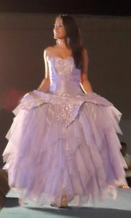 miss-san-martin-2011-6
