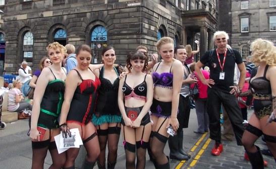edinburgh-festival-2012