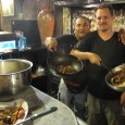The 1st International Lomo Saltado Competition took place back in June 2012 (if anyone remembers the exact date, please remind me). Due to hangovers, laziness and a trip to the […]
